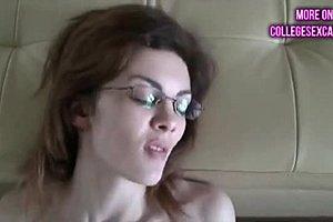 Kaunis musta BBW porno