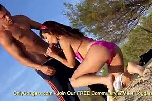 Gratis asiatisk Ladyboy porno filmer